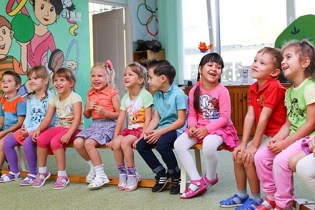 kids-dresses-online